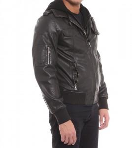 altimod-deri-lastikli-ceket