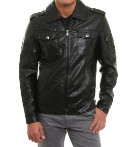 asymmetry-siyah-deri-ceket
