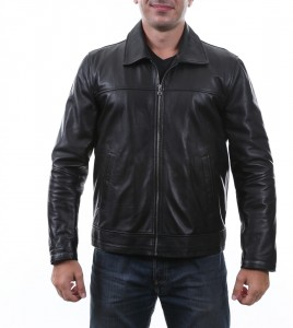 cotton-bar-siyah-deri-ceket