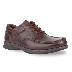 deriden-kahve-rengi-klasik-ayakkabi