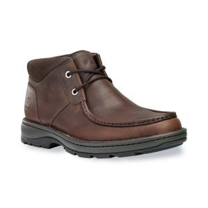 deriden-klasik-deri-ayakkabi