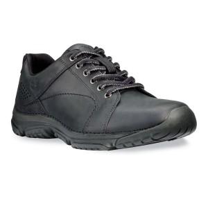 deriden-siyah-erkek-spor-ayakkabi