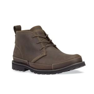 deriden-timberland-klasik-erkek-ayakkabi-deri