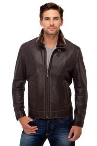 derimod-erkek-ceket