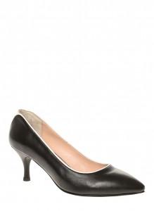 inci-ayakkabi-bayan-siyah-sade