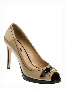 inci-bayan-ayakkabi-topuklu