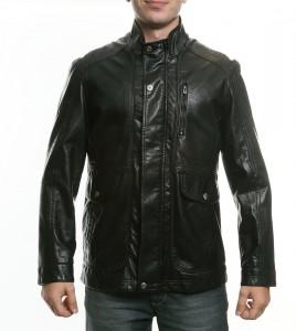 pi-siyah-deri-ceket