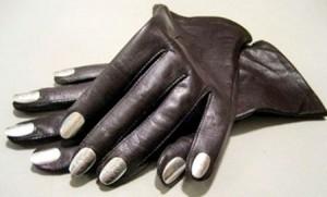 yeni-tasarim-deri-siyah-eldiven