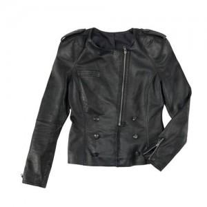 zara-deri-bayan-siyah-ceket
